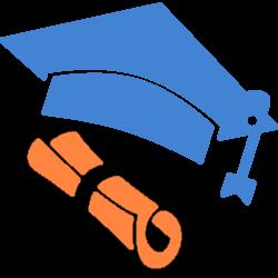 Образец заполнения диплома спо 2014