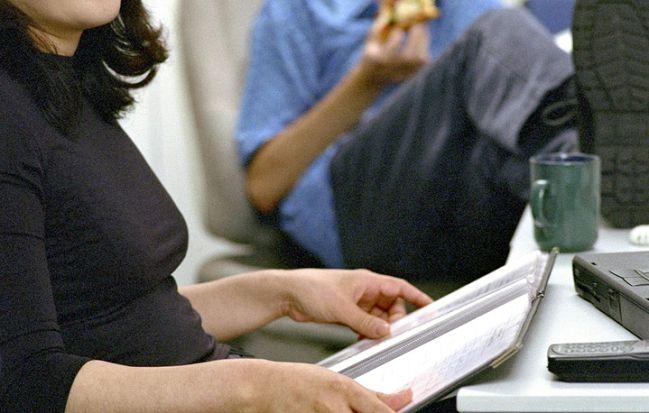 Курсовые работы калуга заказать госзакупки реферат скачать