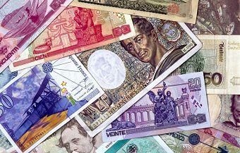 Рефераты по экономике