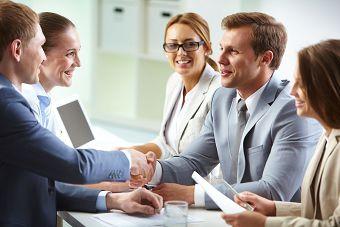 Дипломные работы MBA на заказ