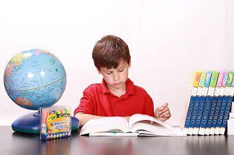 Дипломные по психологии и педагогике