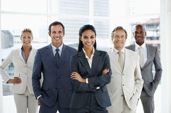 Дипломные работы по управлению персоналом